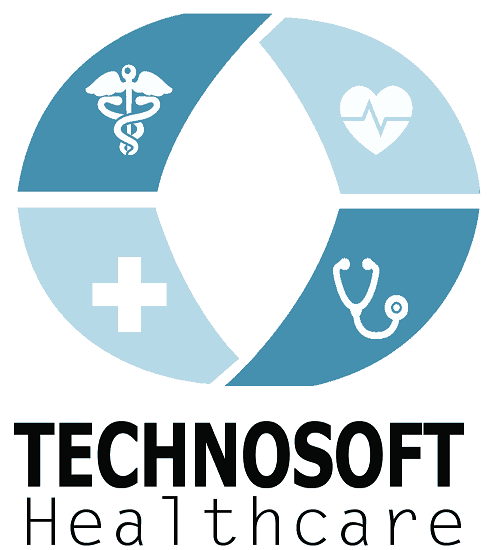 Penetration Testing For HIPAA Compliant Applications