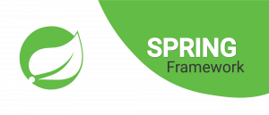 spring java web development