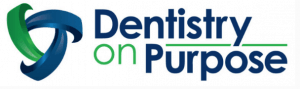 DentistryOnPurpose