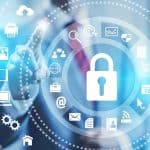 Penetration Testing For HIPAA Applications