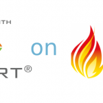Introduction to SMART on FHIR - Detail