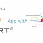 SMART on FHIR app with Epic integrate